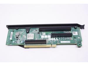 Dell Poweredge R715/R810/R815 PCIe Riser k272N 0k272N CN-0k272N