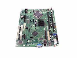 NEW Dell Dimension 3100 Intel 915GV Chipset LGA 775 Socket DDR2 Motherboard