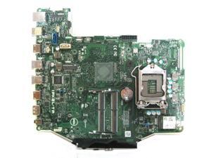 Dell OptiPlex 7450 AIO All In One Intel System Motherboard V0D45 0V0D45 P2Y2K