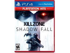 Killzone: Shadow Fall Hits - PlayStation 4