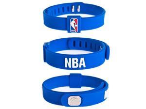 NBA Basketball Sports Bracelet Silicone Wristband Silicone Wrist Bands