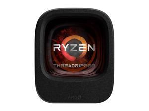 OEM - AMD 1st Gen RYZEN Threadripper 1920X 12-Core / 24 Threads 3.5 GHz Socket sTR4 180W YD192XA8AEWOF Desktop Processor - Without Box,No Cooler