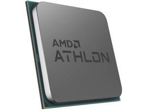 Intel/® Celeron/® G, 2,7 GHz, LGA 1150 Intel Celeron G1820 Z/ócalo H3 Procesador , PC, 22 NM, G1820