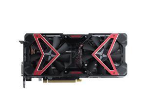 AMD GPU,Radeon RX 590 DirectX 12 RX 590 X ACE 8G 8GB 256-Bit GDDR5 PCI Express x16 HDCP Ready CrossFireX Support Video Card