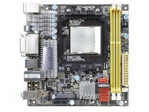 ZOTAC 880G-ITX 880GITX-A-E SOCKET AM3, Mini-ITX, USB 3.0, HDMI