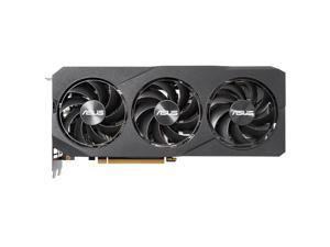 ASUS GeForce RTX 2060 SUPER RTX2060S-8G-GAMING3 8GB 256-Bit GDDR6 PCI Express 3.0 HDCP Ready Video Card