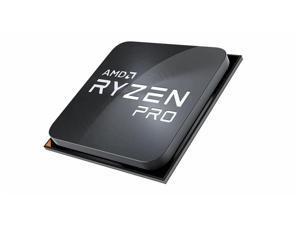 AMD Ryzen 3 Pro 4350G Processor AM4 with Radeon™ Graphics - OEM (No Box, No Cooler, Not Boxed Version)