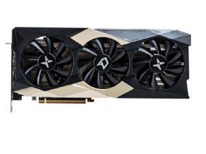 AMD GPU,Radeon RX 6700 XT DirectX 12 Ultimate RX6700XTZ Mars 12GB 192-Bit GDDR6 PCI Express 4.0 x16 Video Card,PCIe 4.0, 12GB GDDR6, HDMI 2.1, DisplayPort 1.4a,Gaming Graphics Card