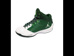 Nike Jordan Men's Rising High Basketball Shoe