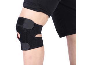 Tennis Elbow Brace Support Wrap Arthritis Tendonitis Arm Joint Pain Sleeve Band