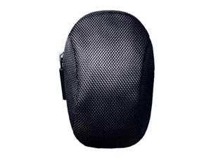 Razer Atheris Gaming Mouse Pouch - Anti-dust & Anti-scratch - Cushioned Interior