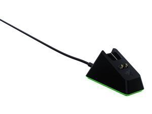 Razer Mouse Dock Chroma