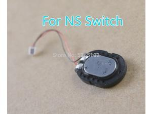 1pc For Nintend switch  Speaker Audio Volume Button Replacement Parts Built-in speaker For NS Switch Console