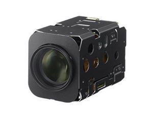 FCB-EX1020P 36x Zoom Sony Camera Module