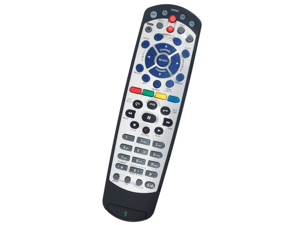 Dish Network 20.1 IR Replace Remote Control for Dish TV1 #1 Satellite Receiver