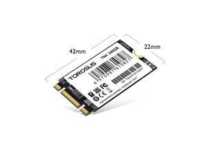 (TN4 240GB) TOROSUS 240GB m.2 SSD 22*42MM Solid state dive 120GB 240GB 512GB 1TB  for PC and laptop