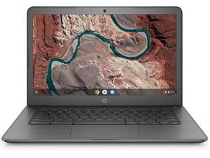 "HP 14-DB0023 14"" Chromebook A4-9120C 4GB 32GB SSD ChromeOS 6CD26UA"