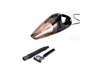 Balight Car Vacuum Cleaner Wet Dry Mini Portable Handheld For Auto Dust Duster 12V Mini Portable Handheld Vacuum Cleaner