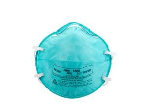 FCL spot 20Pcs Pm2.5 N95 Face Mask Anti-Virus Anti Pollution Earloop Face Masks for Personal Protective Respirator Reusable