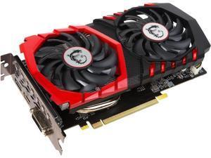 MSI GeForce GTX 1050 Ti DirectX 12 GTX 1050 Ti GAMING X 4G 4GB 128-Bit GDDR5 PCI 768 CUDA Cores Express 3.0 x16 HDCP Ready ATX Video Card 1354 MHz (Gaming) 1290 MHz (Silent)