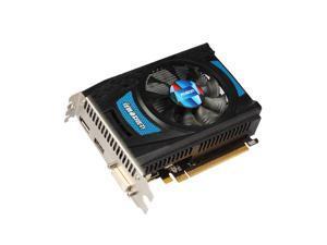 Yeston Radeon RX 550 4G D5 TD Gaming Graphics Card Video Card GPU Fan Edition, 4G/128bit/GDDR5 PCI-Express 3.0x8 ,DVI-D+HDMI+DP desktop PC Graphics Card Single fan
