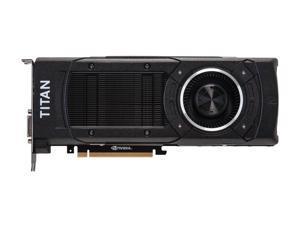 PNY VCG GTXTITANXXPB-CG GTX Titan X Video Card Rendering deep learning For video rendering
