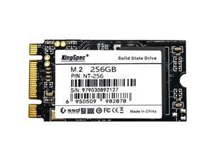 KingSpec M.2 SSD 2242 NGFF 64GB 128GB 256GB 512GB 1TB Internal Solid State Drive SATA 6Gb/s for Ultrabook