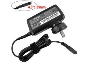 AC Adapter Charger For ASUS RT-AC68U, RT-AC68W, RT-AC68P, RT-AC68R AC1900 Router
