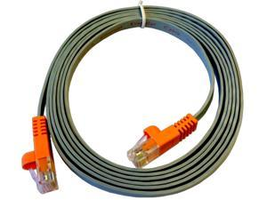Laplink Ethernet High-Speed Transfer Cable | to use with PCmover Migration Software (not Included) | High-Speed Data Transfers up to 1 Gbps