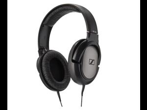 Sennheiser HD 206 noise-proof in-ear headphones