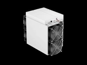 BITMAIN Antminer S19 95th/s Bitcoin Miner SHA256/BTC/BCH for Bitcoin Mining NEW