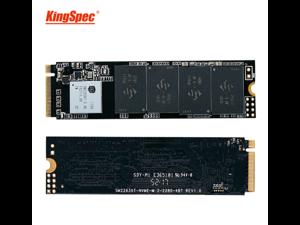 M.2 ssd M2 240gb PCIe NVME 120GB 500GB 1TB Solid State Drive 2280 Internal Hard Disk hdd for Laptop Desktop MSI Asrock