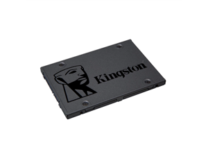 A400 SSD Internal Solid State Drive 120GB 240GB 480GB 2.5 inch SATA III HDD Hard Disk HD SSD Notebook PC 960GB