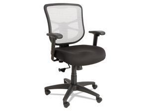 Mesh Mid-Back Swivel/Tilt Office Chair