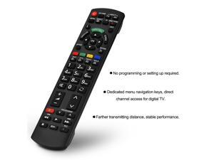 One For All TV Universal Remote Control Replacement Remote Control Television