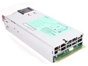 HP 438202-001 Dl580g5 800/1200w Ac Power Supply