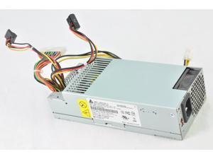 Acer Power Supply 220W.PFC.LF, PY.2200B.002