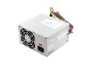 HP Elite 7100 Micro Tower PC Power Supply ATX0300F5WB 604611-001