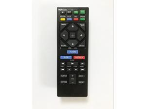 Replacement Remote Controller use for BDPS3700 BDPS6700 BDPS6500 Sony Blu-ray Disc Player