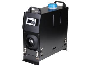 12V 5KW Air Diesel Heater Parking Heater All In One LCD Display with Remote control