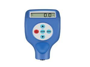 CM-8825F Coating Thickness Gauge Handheld Car Paint Film Thickness Tester-All-in-one