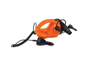 WOW Watersports .63 PSI Rechargeable Air Pump
