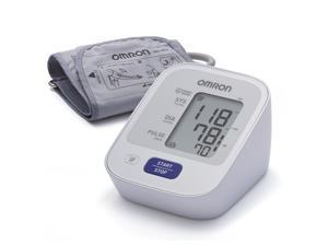 Omron M2 Classic (7121E) Automatic Blood Pressure machine