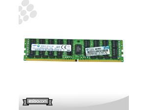 HP 752372-081 32GB DDR4 SDRAM Memory Module
