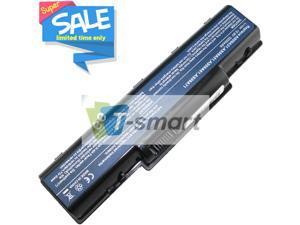 Laptop Sticker Carbon Cover for Acer Predator Helios 300 G3-573 G3-572 G3-571 15