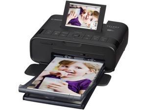 Canon SELPHY CP1300 Wireless Photo Printer 2234C001