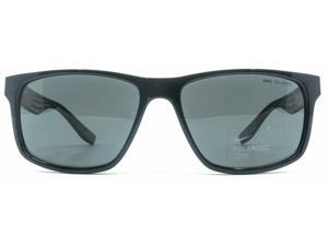 NIKE-CRUISER P CW4722 010 Shiny Black Polarized Gray