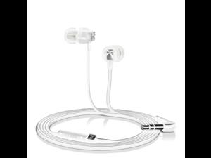 Sennheiser CX 3.00 In-Ear Headphone- White