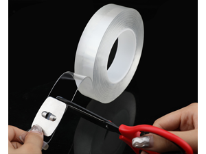 Double Sided Tape Heavy 3.1M