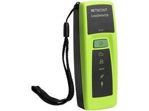NetScout LinkSprinter Pocket Network Tester LSPRNTR300